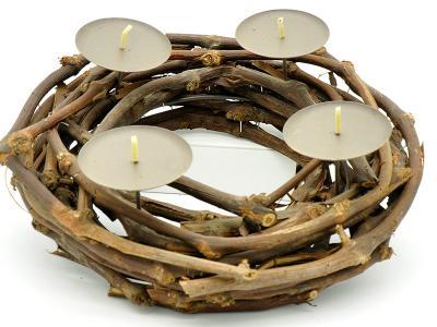 adventskranz-aus-rebenholz-stuecken-30cm-rustikal