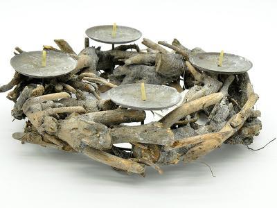 adventskranz-nova-aus-wurzelholzstuecken-30cm-antik-rustikal