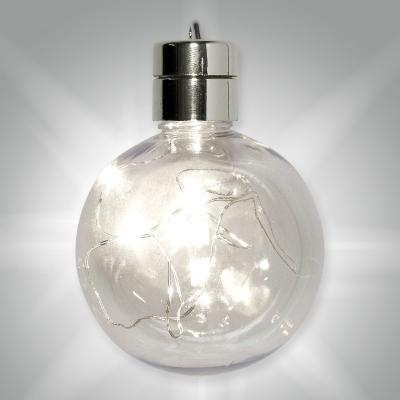 befuellbare-led-weihnachtskugel-oe8cm