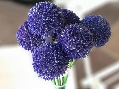 deko-blumen-allium-lila-bluete-6-5cm-laenge-45cm-6-stueck