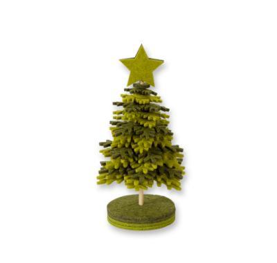 deko-tannenbaum-filz-gruen-h16cm