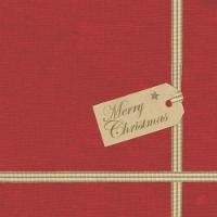 duni-serviette-christmas-gift-red-dunilin-40x40cm-50er-pack