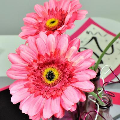 gerbera-pink-63cm