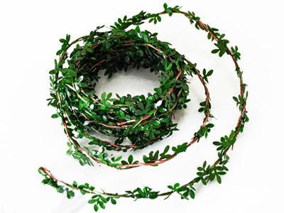 girlande-myrthe-kunstblume-dekoband-gruen-30m-vorteilsrolle