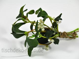 mistelbusch-20cm