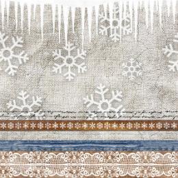 serviette-x-mas-fabric-33x33cm-20er-pack