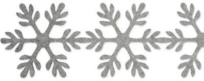 tischband-filz-eiskristalle-grau-14x120cm