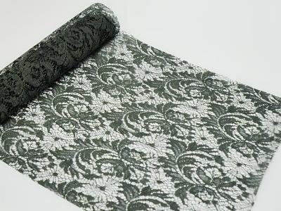 tischband-spitze-florence-grau