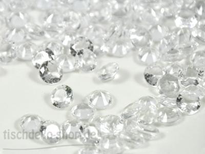 deko-brillanten-acryl-klar-oe12mm-130-150-stueck