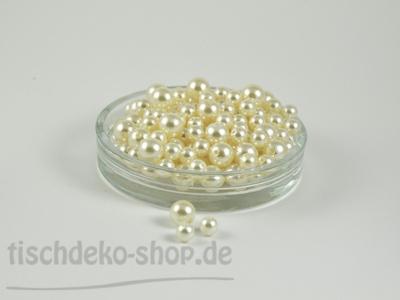 deko-perlen-mix-perlmutt