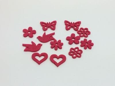 filz-sortiment-fruehling-pink-6-motive