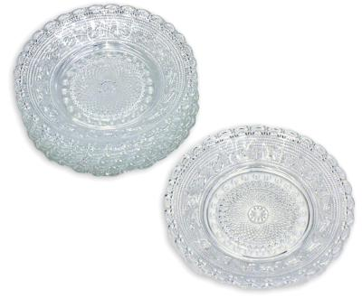 glasteller-vintage-rund-12-5cm-6er-vorteilspack
