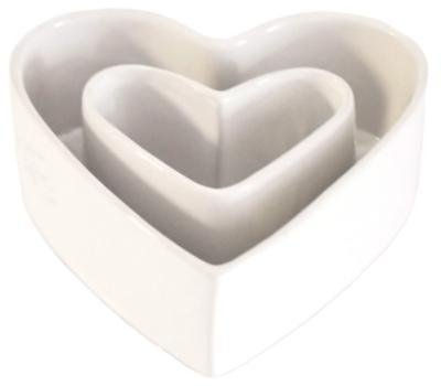ringvase-herzform-keramik-weiss-17cm