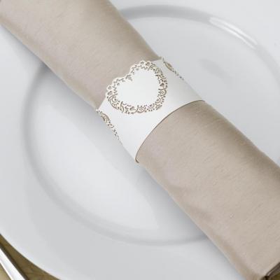 serviettenringe-vintage-romance-weiss-karton-10er-set