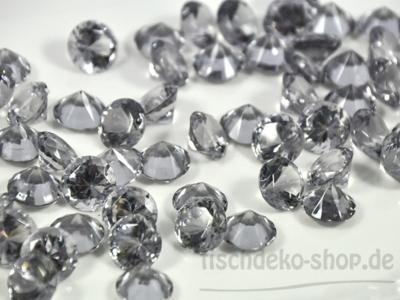 deko-brillanten-acryl-anthrazit-oe-19mm-ca-35-stueck
