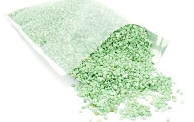deko-granulat-mintgruen-2-3mm-1kg
