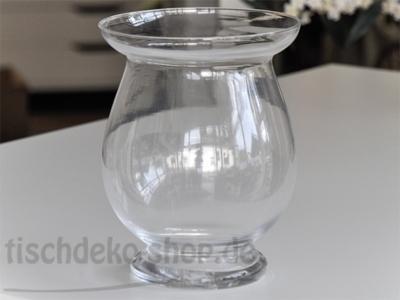 glas-vase-windlicht-rino-19cm-h25cm