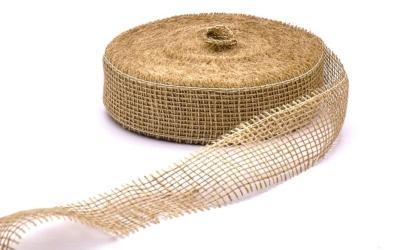 jute-band-natur-5cm-breit-40m-vorteilsrolle