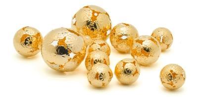 metallkugeln-marrakesch-gold-sort-11er-box