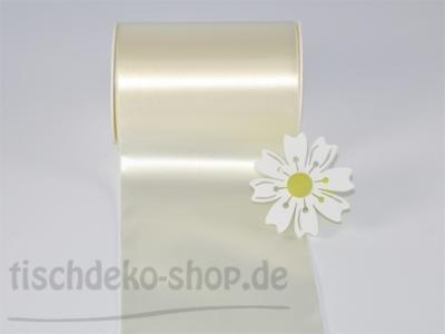 satinband-tischband-creme-15cm