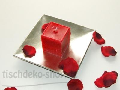 block-kerze-safecandle-rubinrot-56x56x56mm-4er-vorteilspack