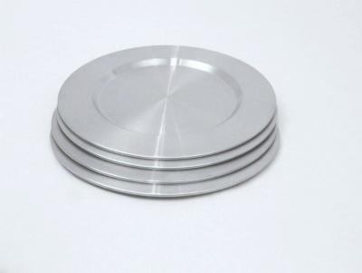 platzteller-edelstahl-oe-31cm-4er-set