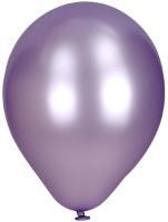 luft-ballons-lila-metallic