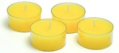 teelicht-maxi-zitrone-gelb-d-54-mm-4-stueck