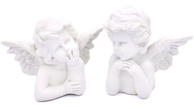 engel-putten-engelfiguren-in-weiss-2er-set-h-ca-12cm