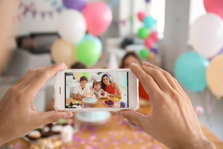 geburtstag-virtuell-gemeinsam-feiern-corona