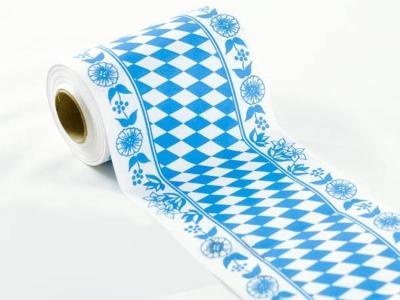 tischband-bayerische-raute-15cm-x-20m-rolle